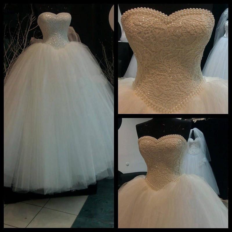 Свадебное платье Vestido Noiva Q260415 вечернее платье mermaid dress vestido noiva 2015 w006 elie saab evening dress