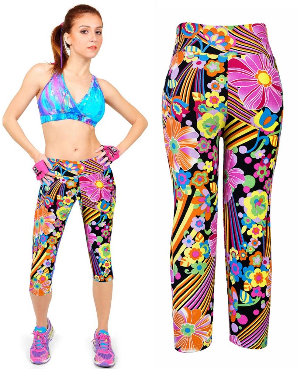 купить Женские брюки JINGYUE 2015 HP156B недорого