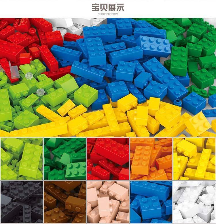 Детское лего Sluban 415pcs DIY Lego 0502 детское лего sluban diy lego swat 700