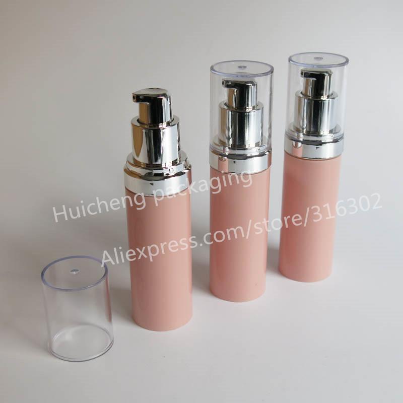 Free shipping, 6cs/lot 30ml Travel Refillable Perfume Atomizer,empty Perfume bottle,1oz Parfum Fragrance Bottle(China (Mainland))