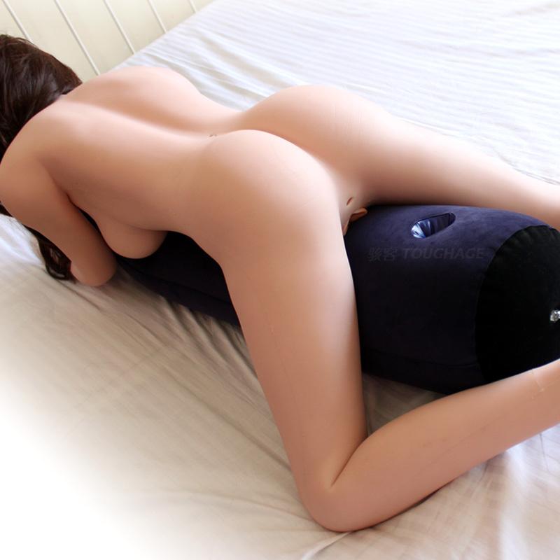 podrostok-eroticheskiy