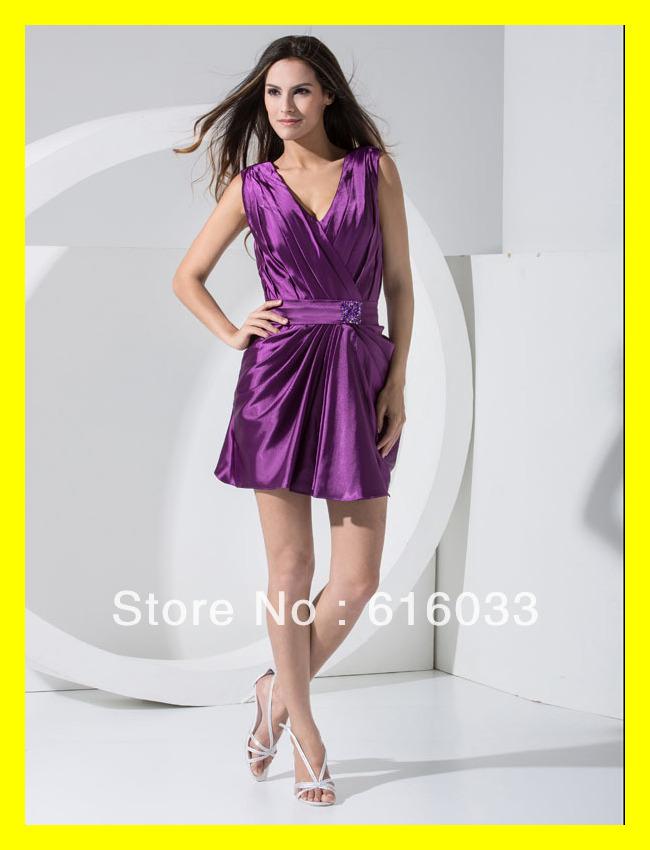 Popular Dresses For Tweens | Life\'s