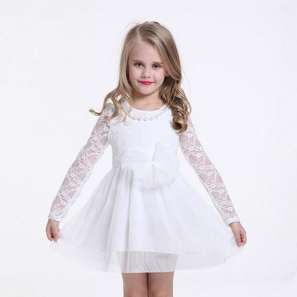 Платье для девочек Dresses 2015 girl party dress платье для девочек pettigirl 2015 girl gd40918 11 gd40918 11^^ei