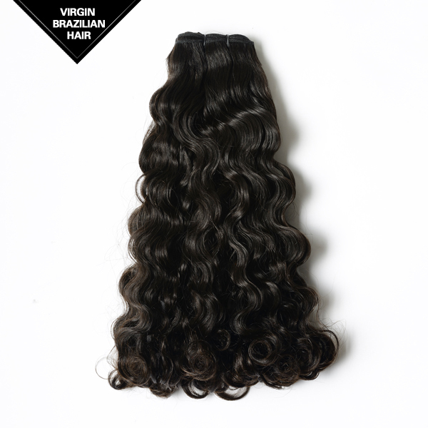 Different Types Of Virgin Remy Hair 10