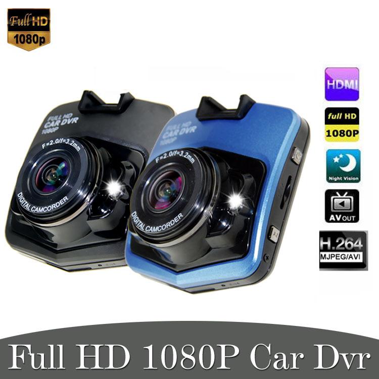 Автомобильный видеорегистратор Digital Boy 1080P Full HD /dvr g digital colored image tattooing