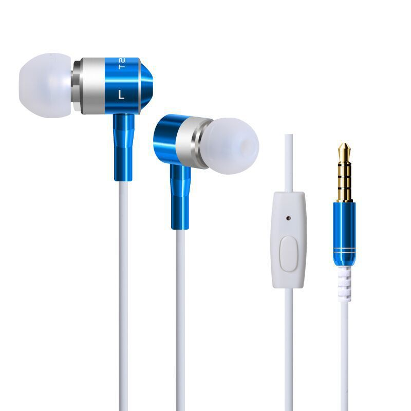 Universal remote control handset with a microphone ear headphones + stereo headphones for Apple and Samsung mobile phones(China (Mainland))