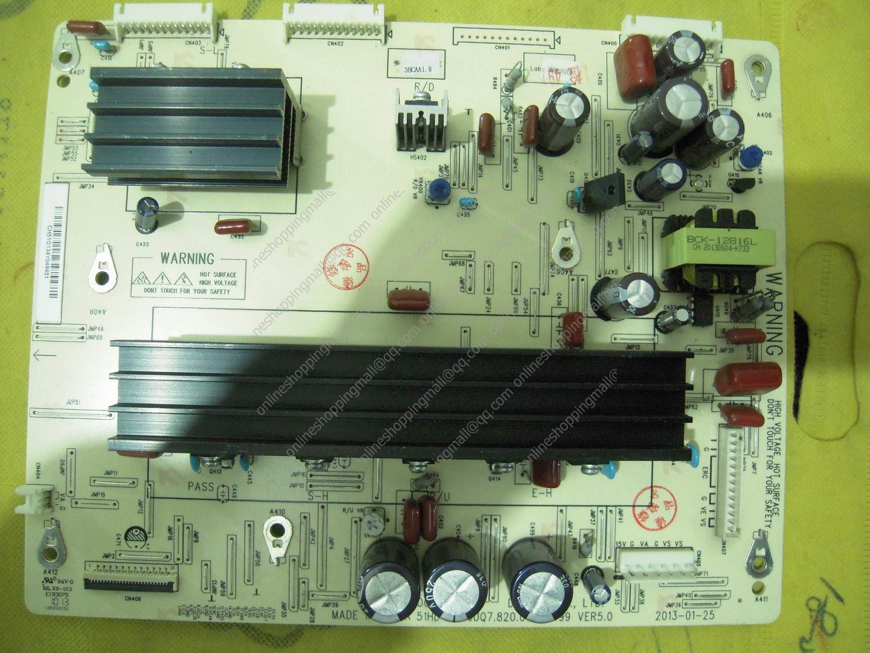 Электронные компоненты 3D51C1180 3D51C2080 Y ver5.0 juq7.820.00064499 kicx kap 51