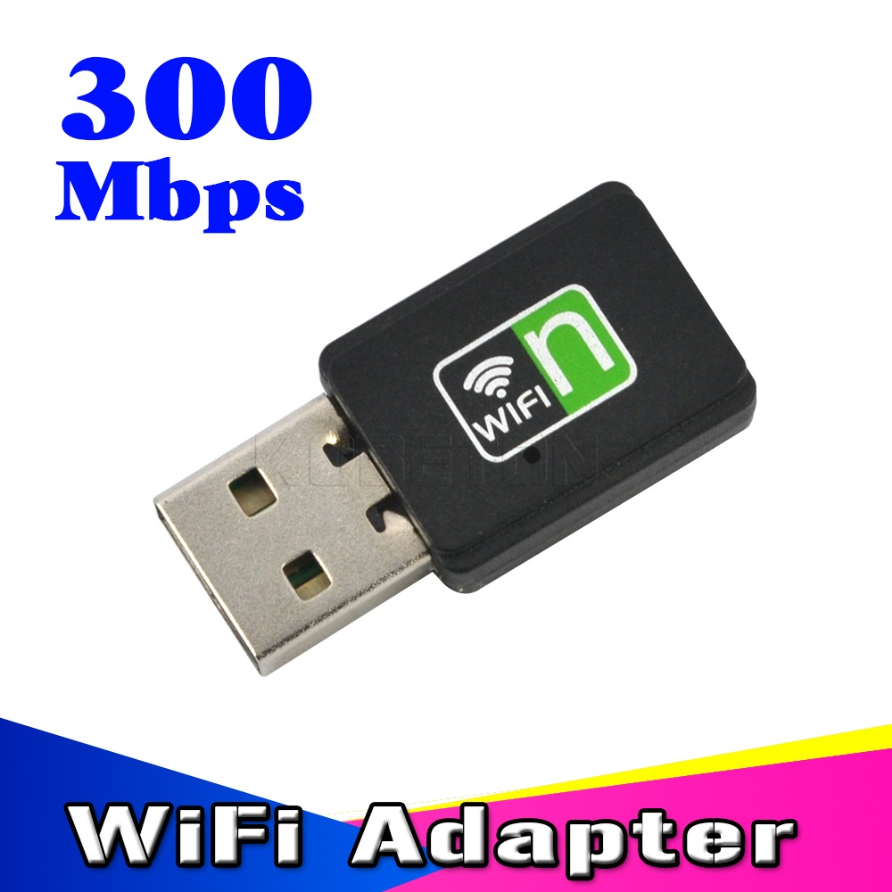 promotion pc usb wireless adapters