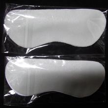 Чистка Подушка  от Online fashionable shop, материал Искусственная кожа артикул 32333797232