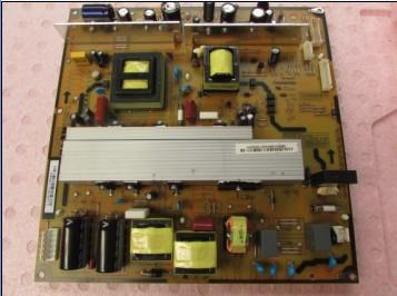 Free shipping > Changhong PT42638 Plasma Power Board R-HS300B-5HF01 XR7.820.078 V3.1 /(China (Mainland))