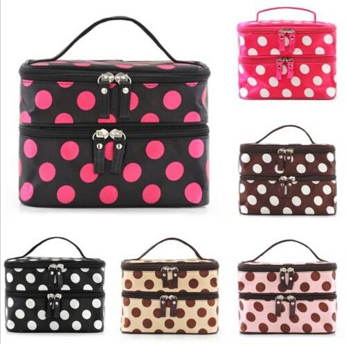 New Ladies Target Makeup Bag