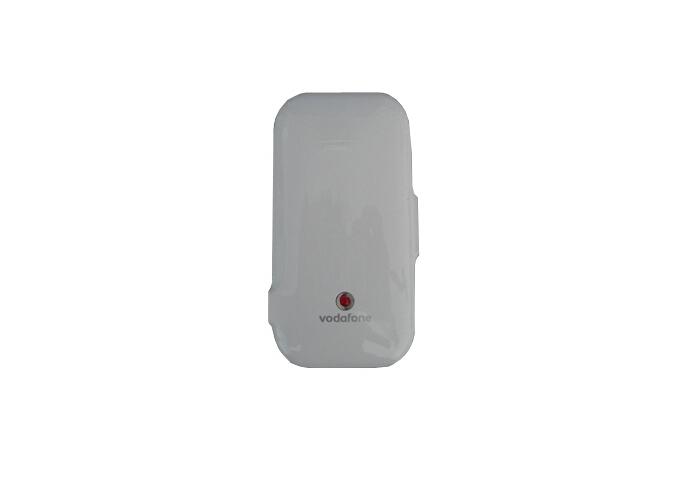 High Quality UNLOCKED Huawei Vodafone E272 USB Modem Dongle Stick 7.2 HSDPA 3G GPRS EDGE(China (Mainland))