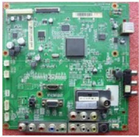 Free shipping > Original Changhong plasma screen with motherboard PT50718X juc7.820.00023299 PM50H2000(China (Mainland))