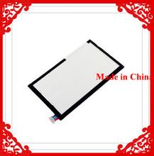 100% Original Tablet Li ion Polymer Battery 3.7v 4450mAh EB-BT330FBE For Samsung GALAXY Tab 4 Tab4 8.0 T330 T331 T335 T331C(China (Mainland))
