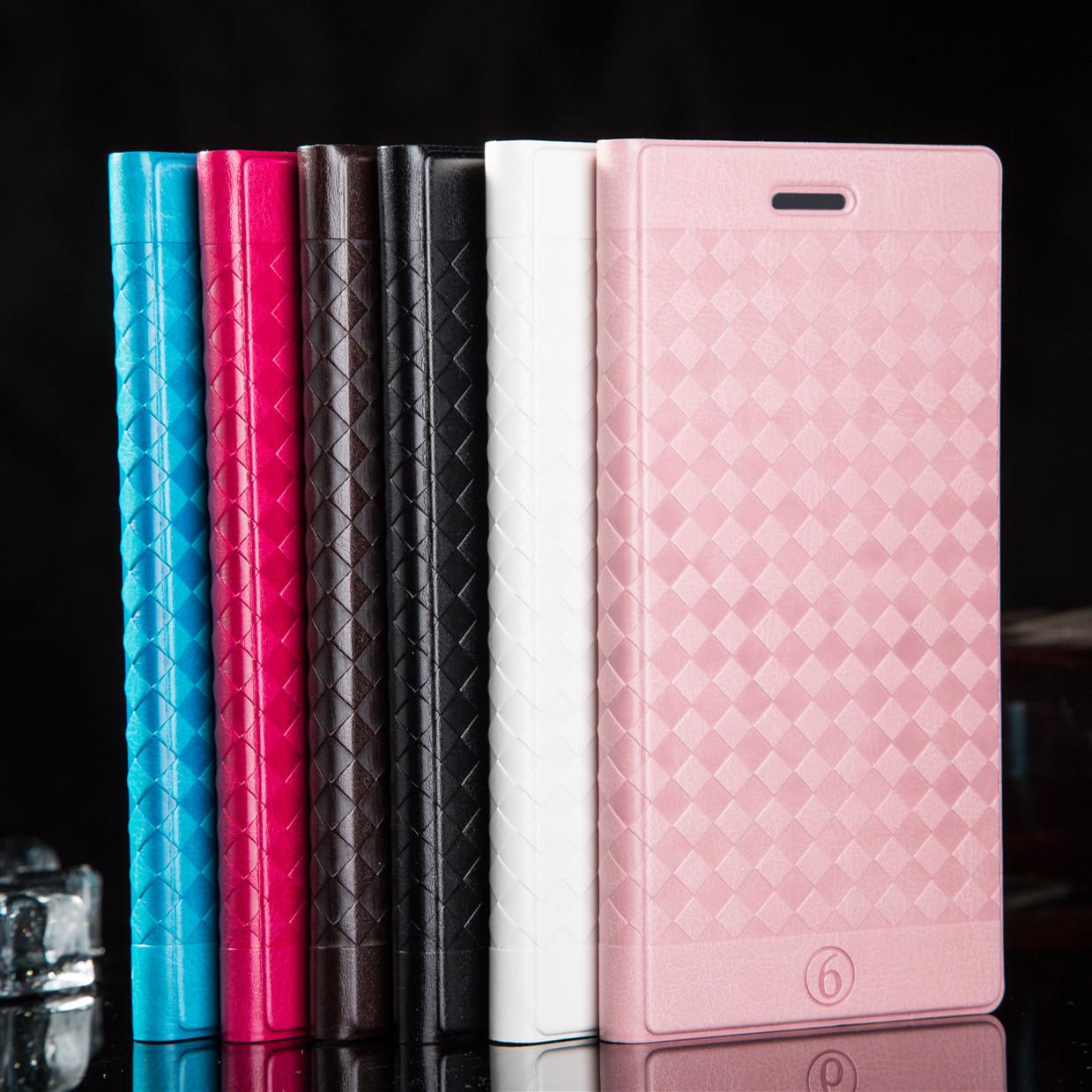 Чехол для для мобильных телефонов 50PCS/LOT iPhone6 4.7 iPhone 6