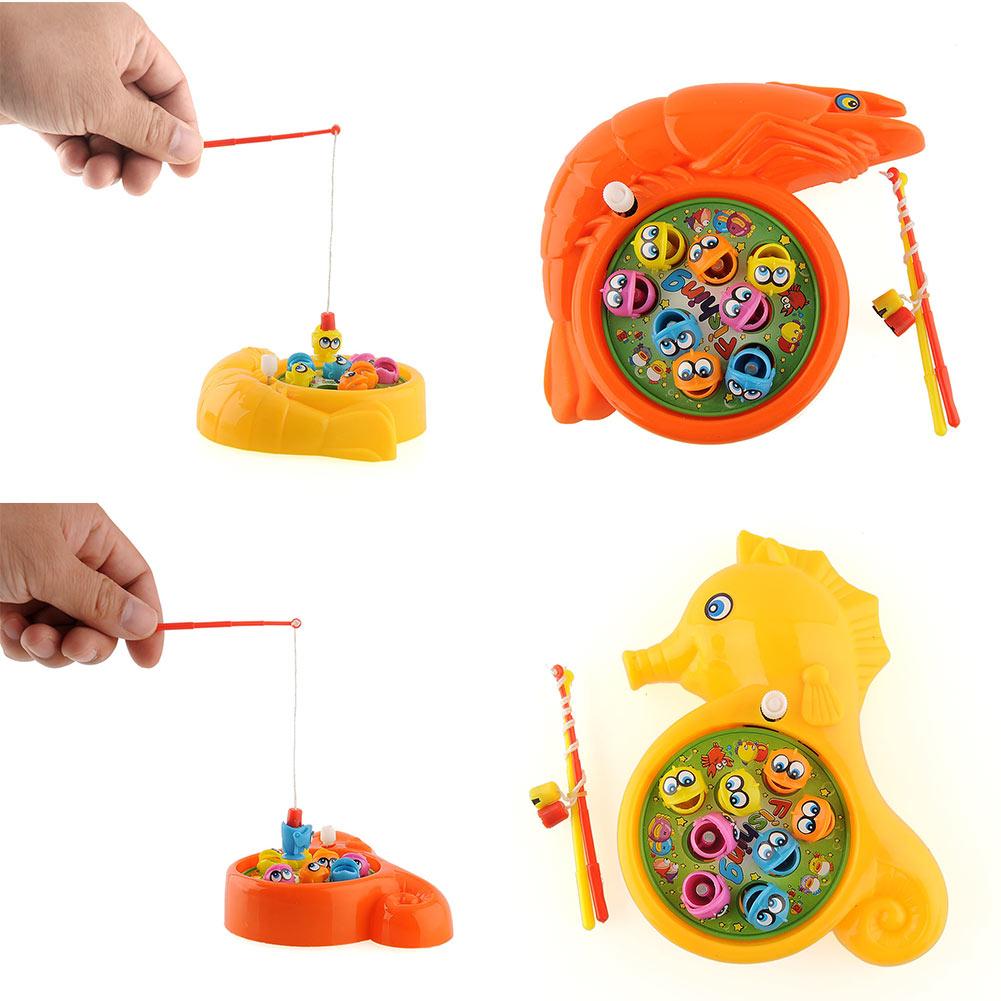 Детские игрушки для рыбалки Other 32281 bmw серии детские игрушки автомобиля детские игрушки