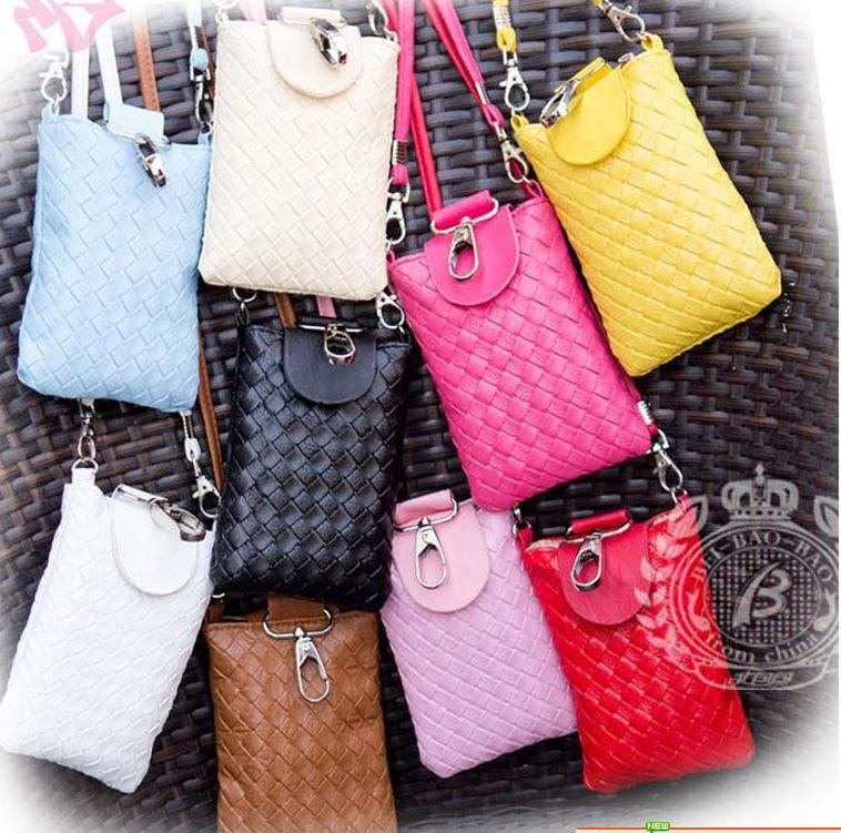 Summer Bags Cheap Phone Bags Cheap Handbags