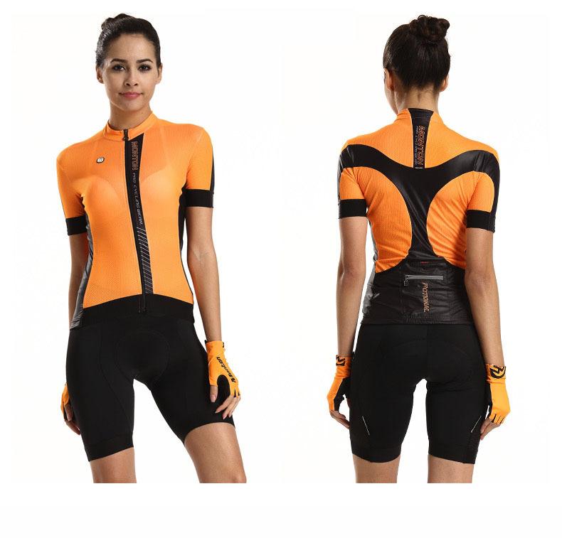 2015 Monton ciclismo Yiwei 3 200 monton c05 2015 0utdoor 6 022