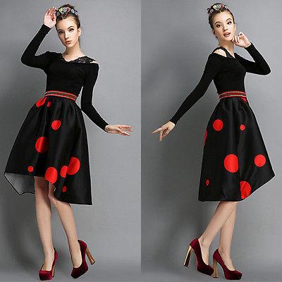 Коктейльное платье GL Brand Bodycon FF19128 коктейльное платье gl brand bodycon ff18808