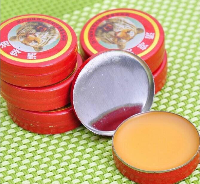 Эфирное масло Tiger brand