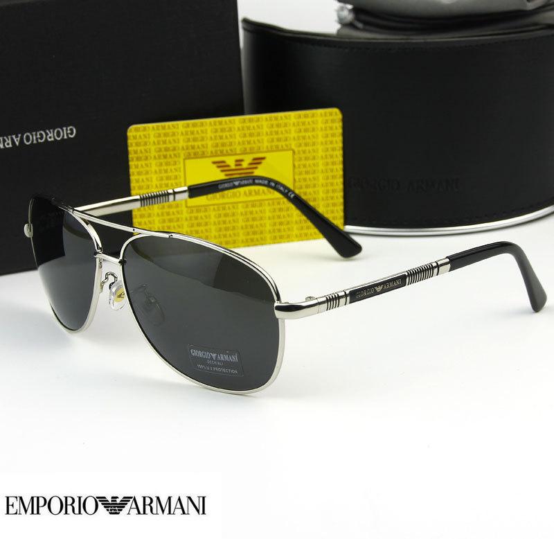 того, бельё очки солнечные мужские в комплекте на али нельзя