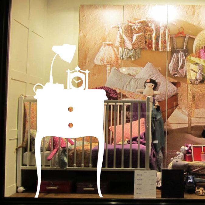 Online kopen wholesale kleine decoratieve wandklokken uit china kleine decoratieve wandklokken - Kleine woonkamer decoratie ...