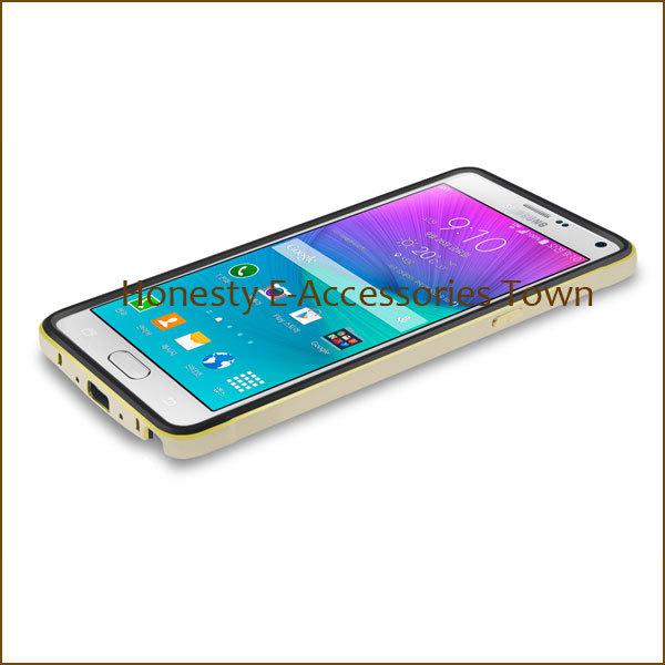 Чехол для для мобильных телефонов LOVE MEI 20 /samsung 4 N9100 N910 for Samsung Galaxy Note 4 N9100 N910 чехол для для мобильных телефонов rcd samsung 4 samsung 4 n910 g920a for samsung galaxy note 4 n910