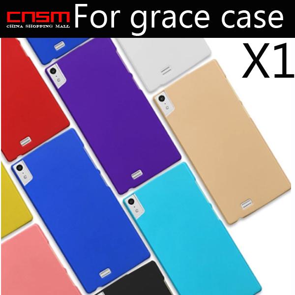 Чехол для для мобильных телефонов OEM prestigio MultiPhone 7557, ! 1 grace MultiPhone 7557 стоимость