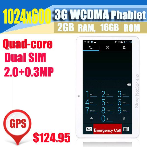 2015 New MZ61 10 inch 3G Tablet PC Quad Core 2G RAM 16G ROM GPS Bluetooth OTG Phone Tablet Phablet Dual Sim Google Play Skype(China (Mainland))