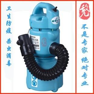 Longrui ulv بخاخ/الكهربائية البخاخ/المرافق و منع الوباء المهنية التطهير بخاخ مجانا(China (Mainland))
