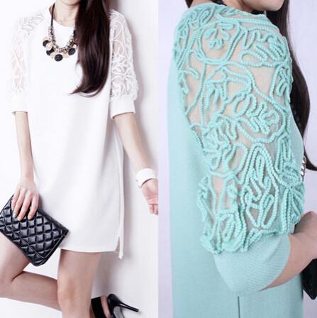 Женское платье NO s/xxxl Vestidos Dress женское платье new s xxxl 334