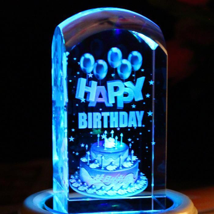 Best Birthday Present For My Boyfriend 95line