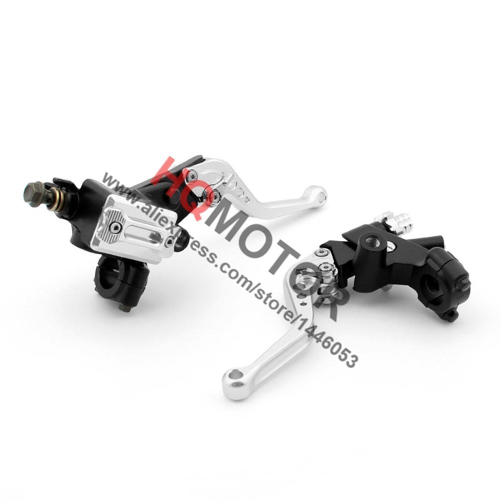 Clutch Lever Adjustment Adjustable Brake Clutch Lever