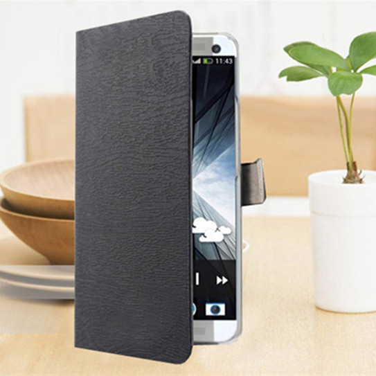 New Arrival Flip Wallet Stander Design Phone Cases For BlackBerry Z10 Cover Original Cell Phone Case For BlackBerry Z10(China (Mainland))