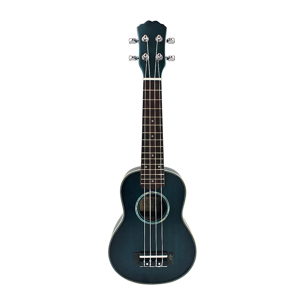 Гитара OEM 21 Ukelele 4 21 Ukulele 21