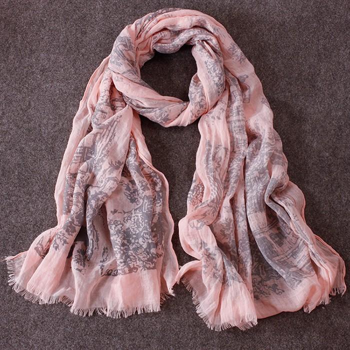ladies scarves 2015,animal print,cape,cotton scarf,Muslim hijab,Scarf women,bandana,shawls and scarves,desigual,horse,poncho(China (Mainland))