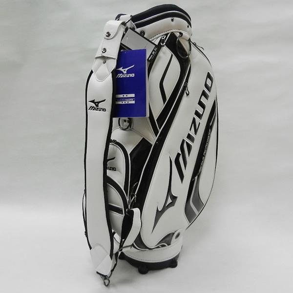 Brand New PU Material Quality Golf Bags Golf Standard Bag Ball Package No.020(China (Mainland))