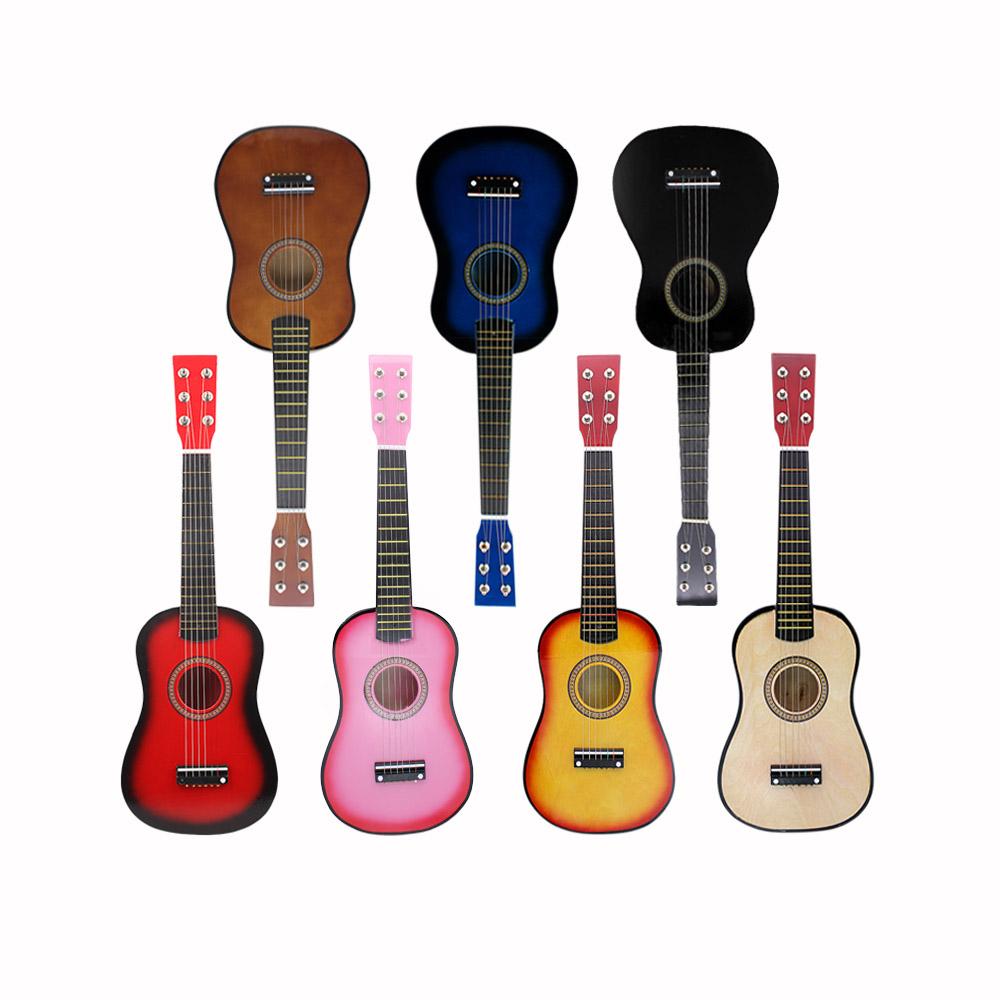 Гитара OEM 23 /1 23 Guitar гитара oem guitar tobocco ems oem