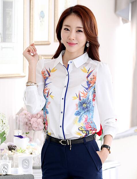 Интернет Магазин Одежды Рубашки Женские Доставка
