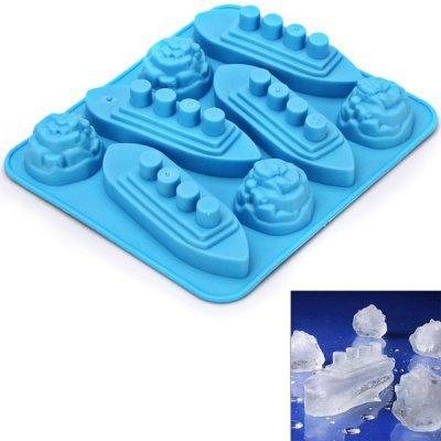 Domestique pratique outil bricolage silicone titanic forme - Liste outils bricolage ...