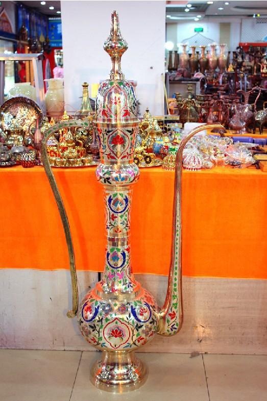 Handicraft India Wholesale Indian Handicrafts Wholesale