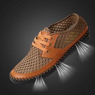 Мужские кроссовки ALEADER Mens 2015 sapatos masculinos HSD10887 zapatillas hombre мужские мокасины 2015 gommini sapatos masculinos m m5 24576