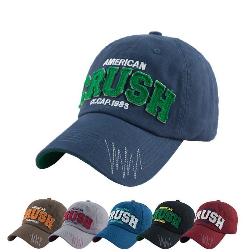 get cheap mlb baseball hats aliexpress