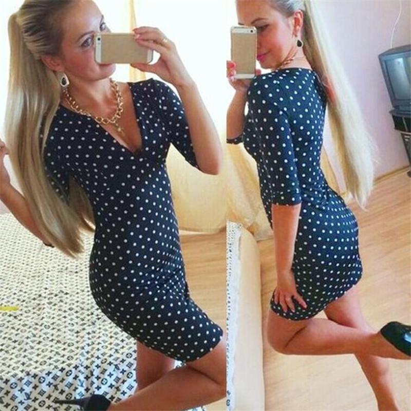 Женское платье Brand new Vestidos v/vestido Bodycon XQH805 женское платье new brand v