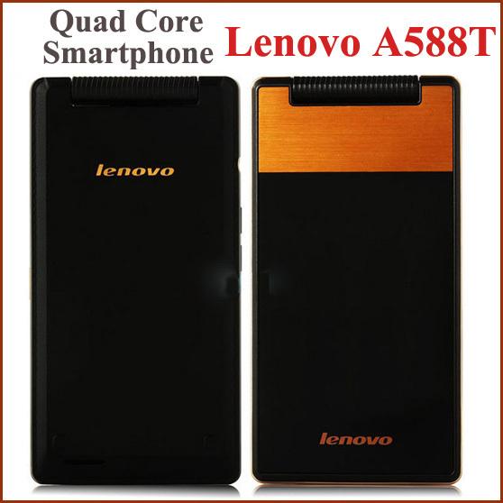 Мобильный телефон ZK lenovo 4 A588T Android 4.4 MTK6582 4 5MP WCDMA мобильный телефон moblie lenovo a338t 4 5 4 4 mtk6582 1 3 quad 512 4 wifi sim
