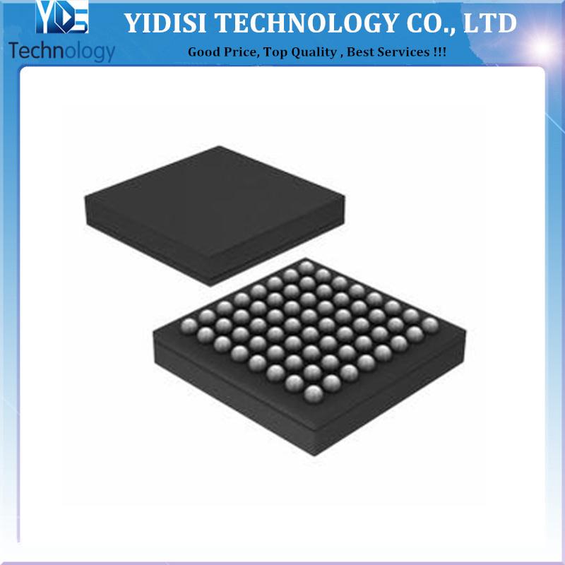10pcs/lot New&Original MEC1621-RZP MEC1621-VE Computer IC Chip Stock(China (Mainland))