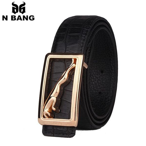Мужской ремень N BANG 2015 belts for men