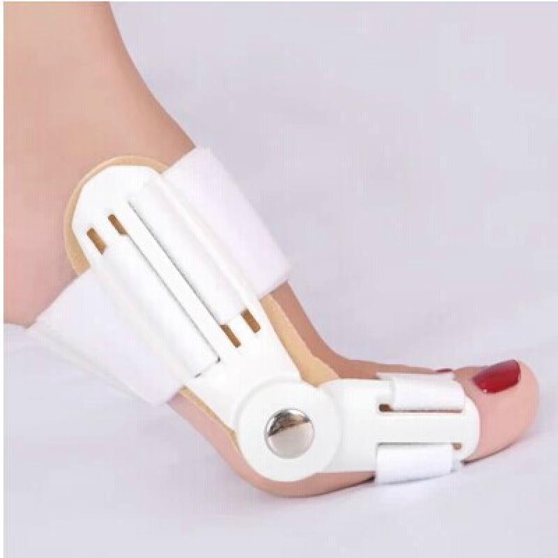 Инструменты по уходу за ногами Third party manufacturing 1piece & Scholl Sosu JGW000 party 0 1