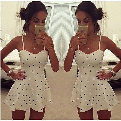 Коктейльное платье GL Brand 2015  FF20391 коктейльное платье every pretty 2015 ap05241bk he03315rd