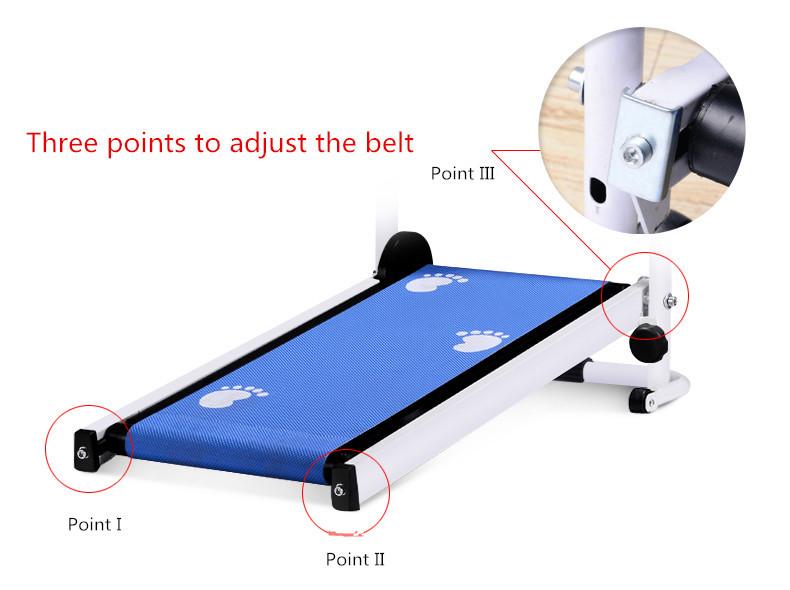 ... tapis roulant manuel de machines tapis roulant fiable fournisseurs sur
